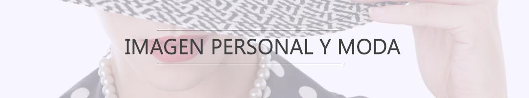 cursos online imagen personal y moda