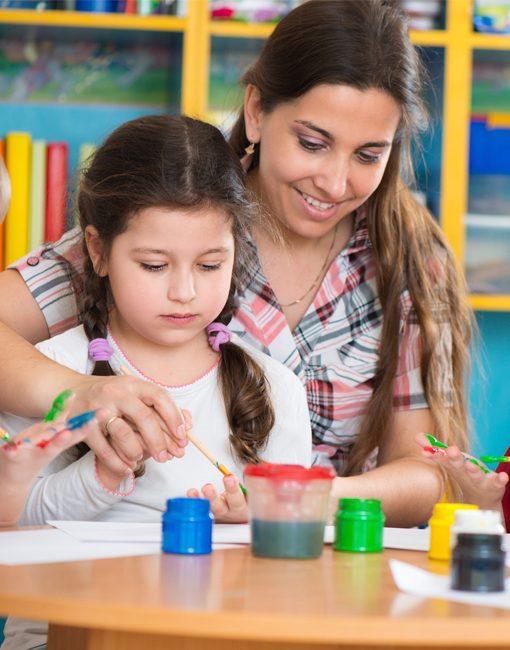 curso online de auxiliar de jard n de infancia albe