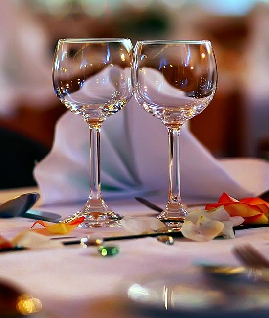 Curso online de decoraci n de eventos y fiestas albe for Curso decoracion interiores online