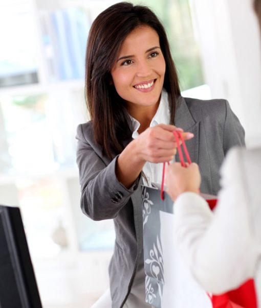 Curso online tecnicas de venta