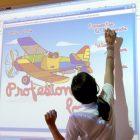 Curso Online Pizarras Digitales