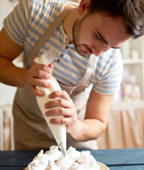 curso online de decoracion de cupcakes