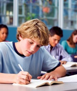 Curso online coach tecnicas de estudio