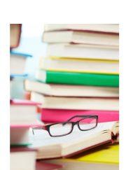 Curso Online de Didáctica de la Lectura en Educación infantil y Primaria.