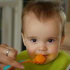 Curso Online de Aitonomía Personal y Salud Infantil