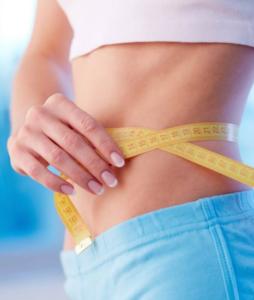 Curso Online de Diet Coach + personal trainer